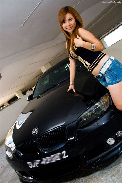 Miss Vietnam Naked