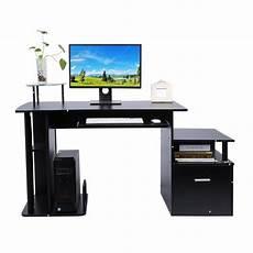 mobilier de bureau informatique bureau d ordinateur table d ordinateur table de bureau