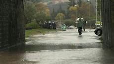 côté d azur two dead one missing after rainstorms drench south