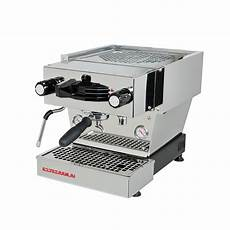 la marzocco linea mini la marzocco mini linea coffee machine technologies
