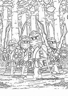 Lego Ninjago Ausmalbilder Steinsamurai 39 Ausmalbild Lego Ninjago Besten Bilder Ausmalbilder