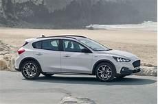 Ford Focus 2018 Marktstart - ford focus 2018 preis test kombi st rs marktstart