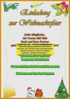 angenehm teilnehmerliste vorlage weihnachtsfeier praktisch