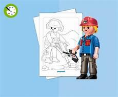 ausmalbilder playmobil city playmobil 174 usa