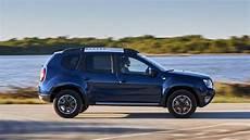dacia gebrauchtwagen kaufen bei autoscout24