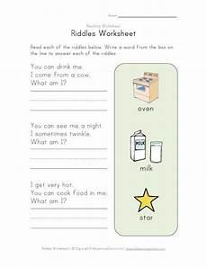 riddles worksheets 10881 riddles worksheet worksheets for math worksheets riddles