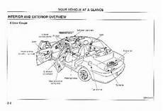 vehicle repair manual 2002 kia spectra auto manual 2002 kia spectra owners manual