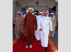 55 best Men's Head Scarves images on Pinterest   Arab men