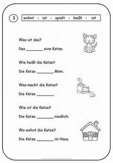 german lessons worksheets 19675 german for beginners easy reading texts and worksheets lernen und f 252 r