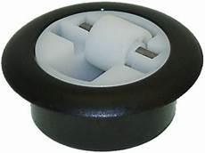 möbel kraft len mini lenkrolle zum einlassen rolle 15 mm bohrma 223 17x40