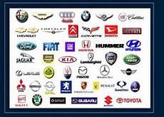 Amerikanische Automarken Logos Liste Imagui