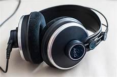 akg k271 mkii sound gt gear review akg k271 mkii studio headphones