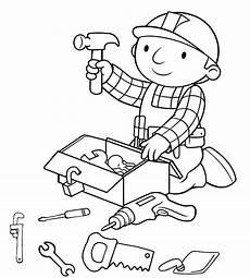 Malvorlagen Instrumente Jogja раскраска инструменты скачать и распечатать
