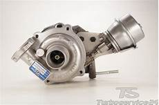 90ps in kw turbolader f 252 r fiat grande punto 1 3 jtd 66 kw 90 ps