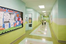 paint colors for classrooms school ideas school hallways classroom walls hallway paint