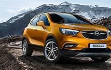 Auto Gpl Opel 2019 I Nuovi Modelli In Uscita E Arrivo