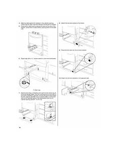 Kitchenaid Dishwasher Install Manual by Kitchenaid Kudh03dtss 24 In Dishwasher Support And Manuals