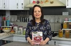 jamilacuisine eclere interviu jamila cuisine la europa fm 187 firma catering bucuresti evenimente caterin spitale scoli