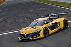 strakka add renault rs 01 programme to 2016 calendar
