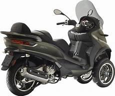 piaggio mp3 500 permis b 324 best scooter pour permis b images on