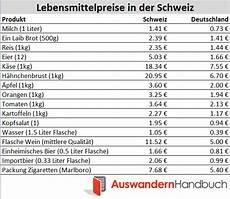 als grenzg 228 nger in der schweiz arbeiten in deutschland wohnen
