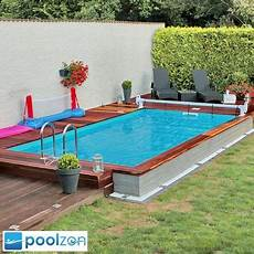 pool bausatz styropor pool above ground pool bauen in 2019 schwimmbecken