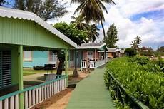 lombok villas del mar hau villas del mar hau isabela puerto rico booking com