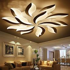 Deckenleuchten Modern Design - surface mounted ceiling lights for bedroom fixture