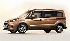 new ford grand tourneo connect car configurator and price