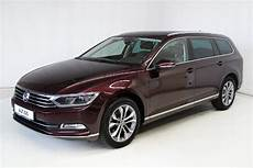 vw passat variant highline 2 0tdi 190ps dsg 37 ac chf