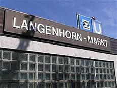 park and ride hamburg haltestelle langenhorn markt u bahnhof hamburg