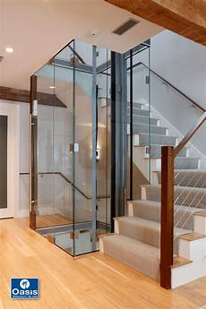 luxury house plans with elevators residential elevators company in ri and eastern ma and southern ct