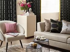 zimmer rohde fabrics accessories collection cripe s a