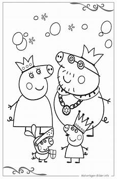 Malvorlagen Peppa Wutz Toys 98 Einzigartig Peppa Pig Ausmalbilder Bilder Kinder Bilder