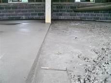 Ausgleichsmasse Auf Beton Auftragen 187 Das Ist Zu Beachten