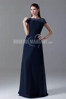 prix de la robe empire robe mere de la mariee satin col haut robe pas cher