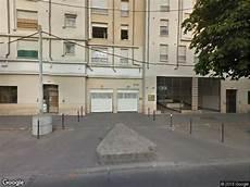 parking 224 louer vitry sur seine 99 avenue rouget de lisle