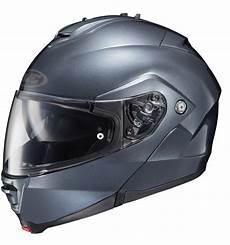 Hjc Is Max Ii Modular Motorcycle Helmet Review
