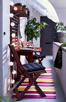 blumenkasten balkon ikea pin auf balkon