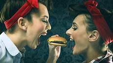 was tun gegen heißhunger was tun gegen hei 223 hunger auf s 252 223 es und fast food evidero