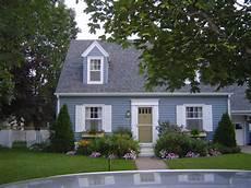 13 best cape cod exterior images pinterest cape cod exterior exterior homes and exterior