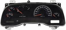 car maintenance manuals 2003 dodge dakota instrument cluster 1998 dodge dakota instrument cluster repair without tach