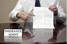 toeic note max d assurance holding blank contract photo stock image 54998164