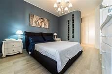 camere da letto particolari catalogo prodotti photogallery gt gt camere da letto