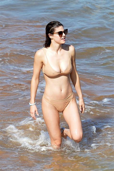 Nude Paradise Tv
