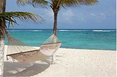 amaca travel viva mexico 4 all inclusive vacation to mexico from