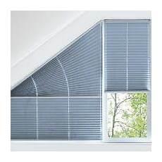 Verdunkelung Für Dreiecksfenster - verdunkelung giebelfenster
