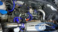 skoda octavia 1 4 tsi 122hp stage3 tsi160 turbo how to