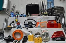 shop mercedes ersatzteile k 246 ln