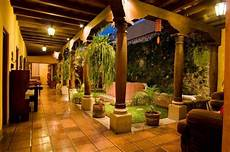 spanish style house plans with central courtyard spanish homes with central courtyard google search